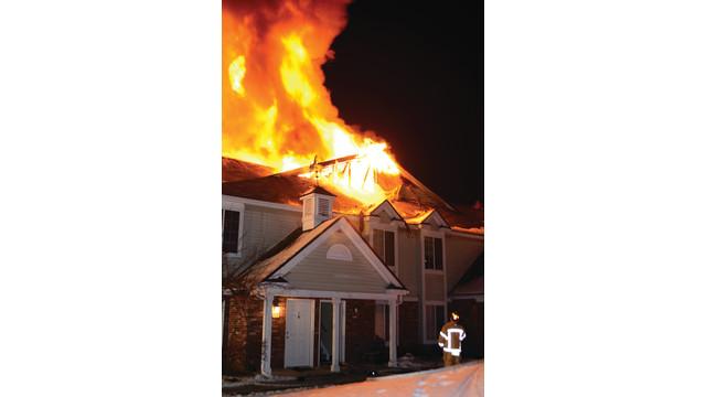 firewire-2-13-dsc-8182_10854125.psd