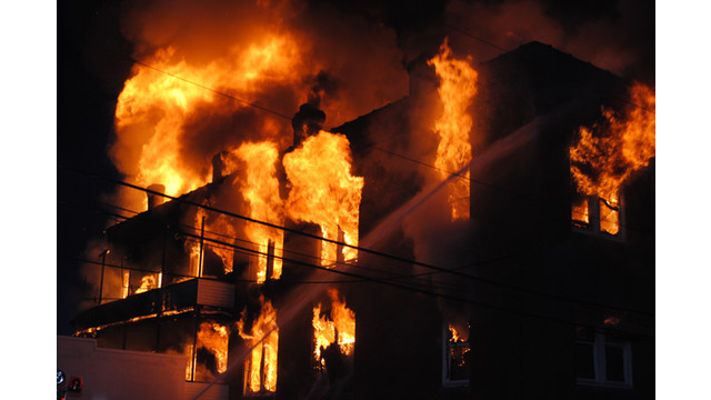 fitchburg-fire-4.png
