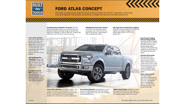 ford-atlas-1_10854353.jpg