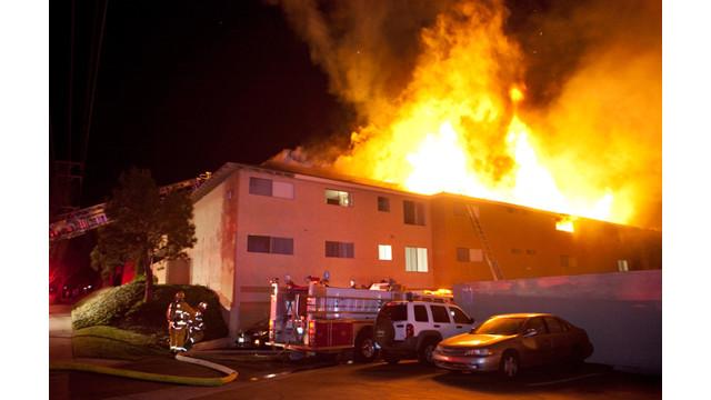 fullerton-apartment-fire-3.jpg