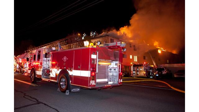 fullerton-apartment-fire-5.jpg