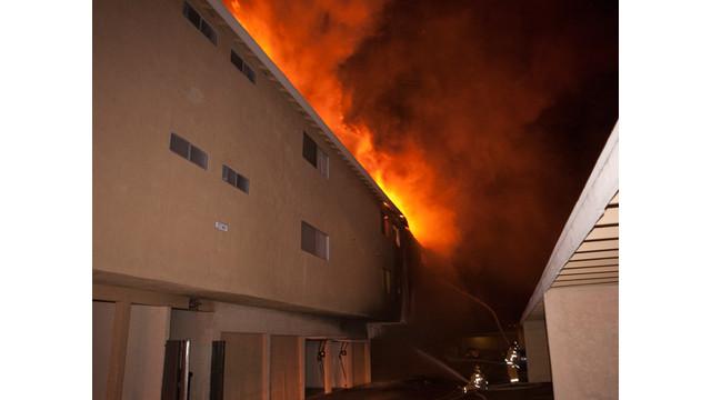 fullerton-apartment-fire-7.jpg