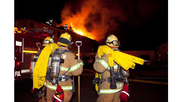 fullerton-apartment-fire22.jpg