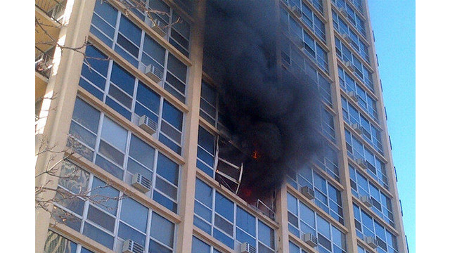 high-rise-fatal-fire.jpg