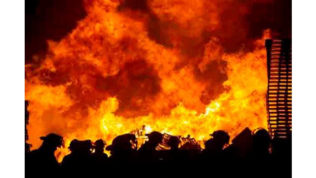 Indiana-pallet-fire.jpg