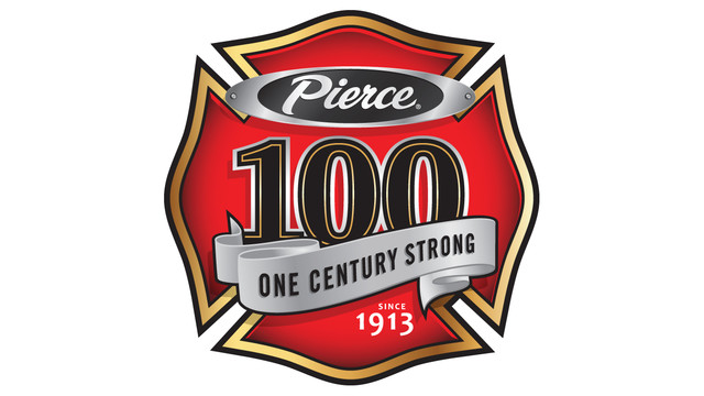 industrynews-2-13-pierce-100ye_10852715.psd