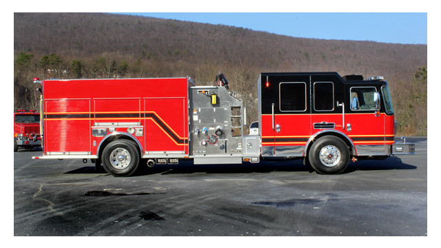 joplin-kme-fire-pumper1.jpg