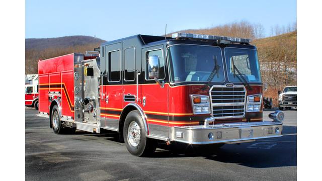 joplin-kme-fire-pumper.jpg