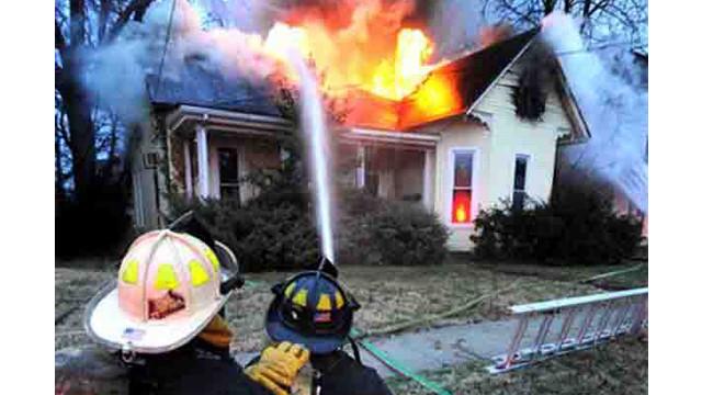 KY-house-fire.jpg