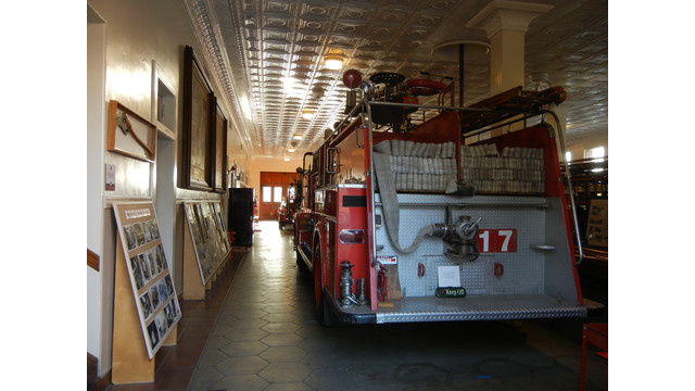 los-angeles-fire-station-27-13.png