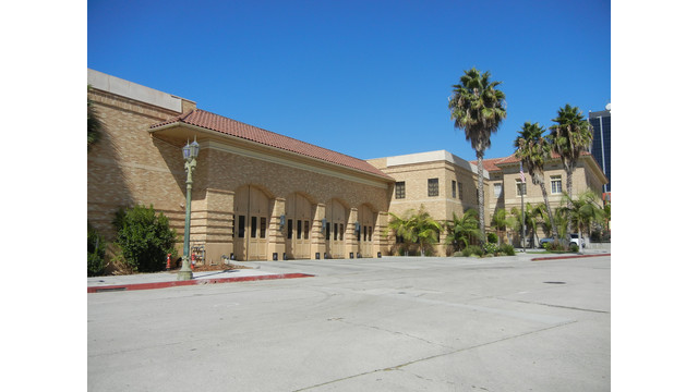 los-angeles-fire-station-27-2.png