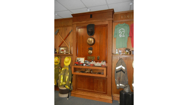 los-angeles-fire-station-27-5.png