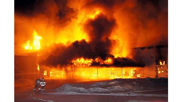maine-fireworks-factory-2.jpg