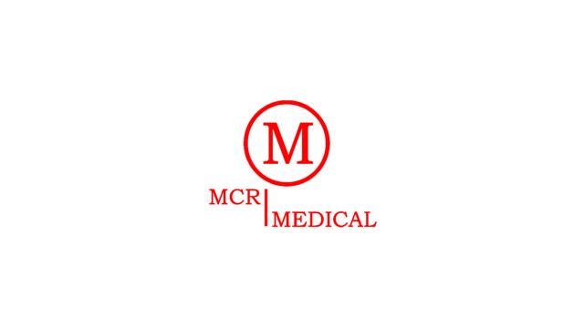 mcr-logo-200_b5_h7npec8hdm.gif
