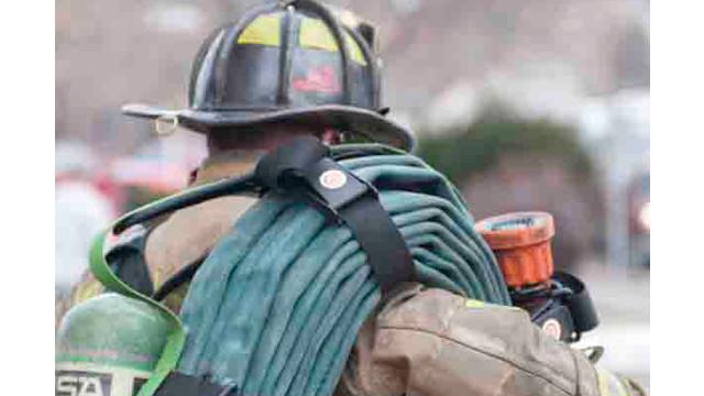 MFD-FIRE-AMORY-ST-87143.jpg
