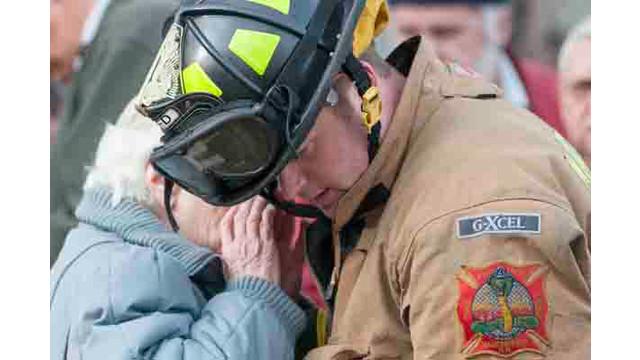 MFD-FIRE-AMORY-ST-87713.jpg
