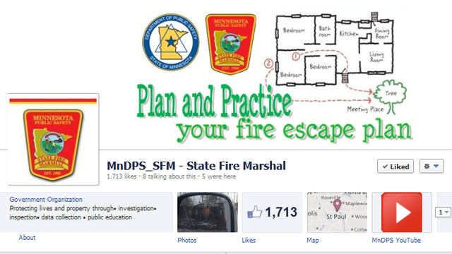 Minnesota-fire-marshal.png