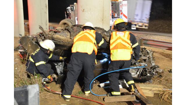 nast-fatal-accident-firehouse-2.JPG