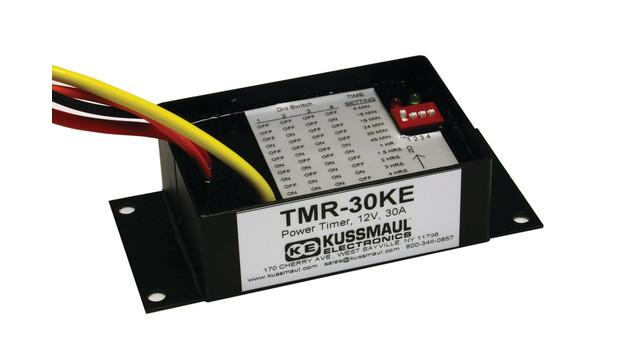 newprod-2-13-tmr-30ke_10850904.psd