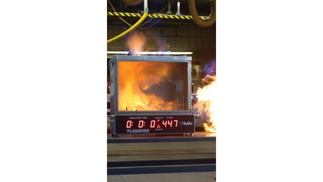 newprod-3-13-bullex-flashfire-_10860330.psd