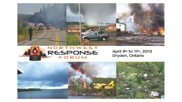 nwrf---april-2012-post-card-pd_10849939.psd