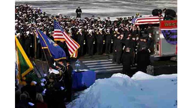 NY-Firefighter-Funeral.jpg