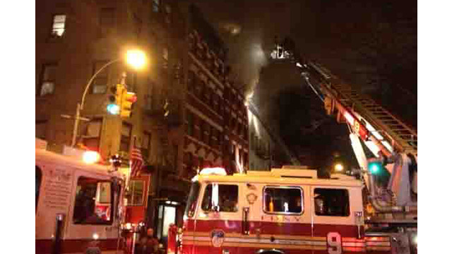 nyc-5-alarm--photo-.jpg