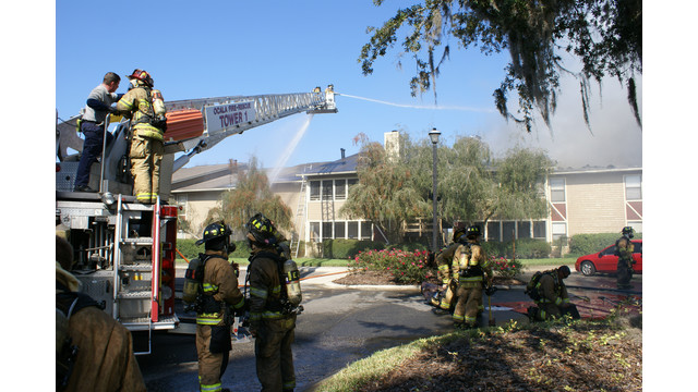 ocala-apartment-fire-1.JPG