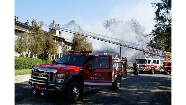 ocala-apartment-fire-3.JPG