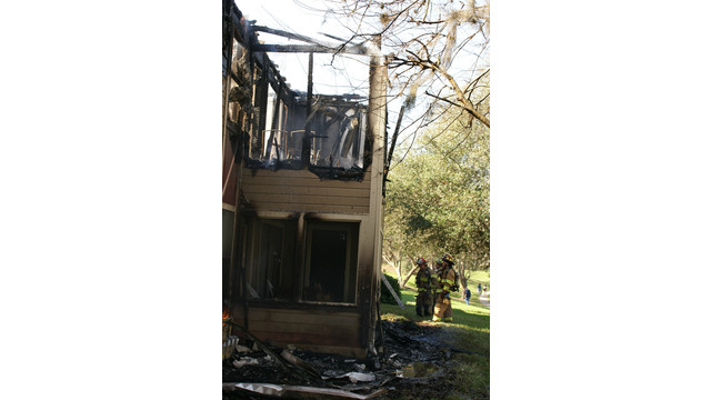 ocala-apartment-fire-5.JPG