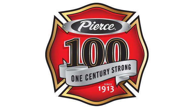 pierce-100years-hires_10848195.jpg