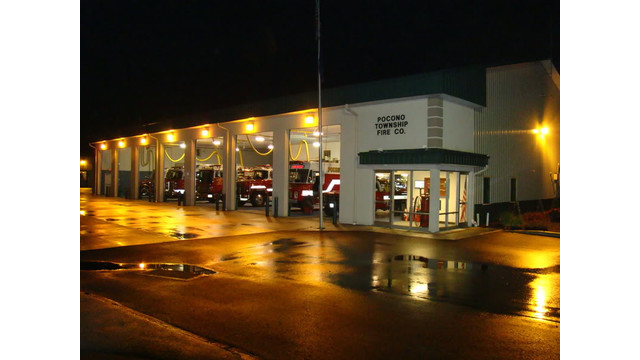 pocono-twp-firehouse-9.png