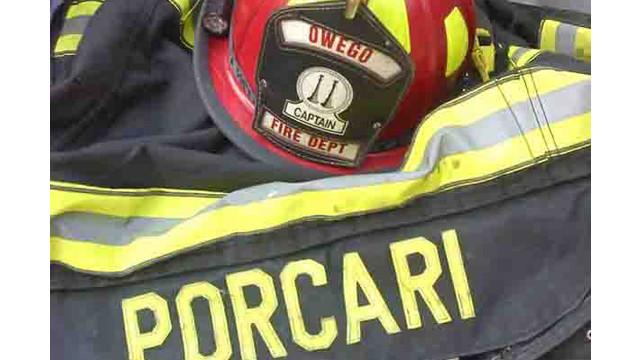 porcari-LODD.jpg