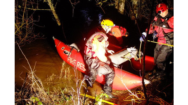 portland-rescue-1.JPG