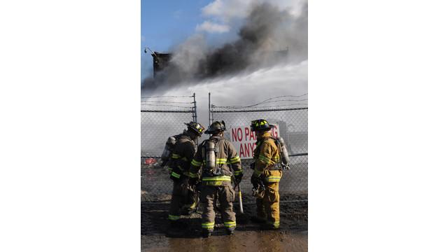 Rahway-firehouse-magazine-1.jpg