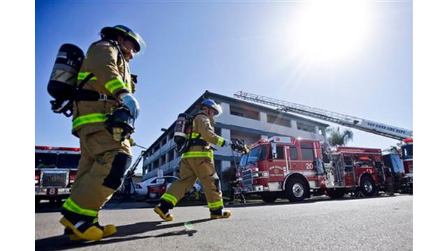 San-Diego-hotel-fire.jpg