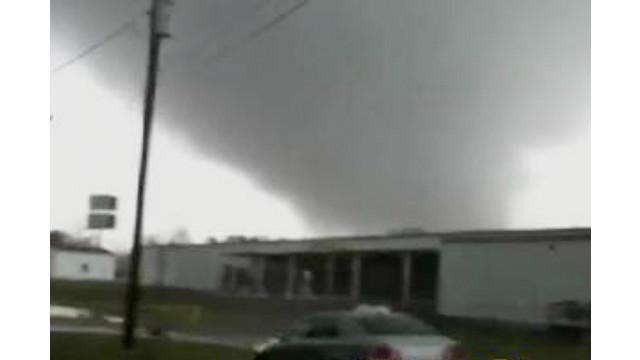 tornado-2.jpg