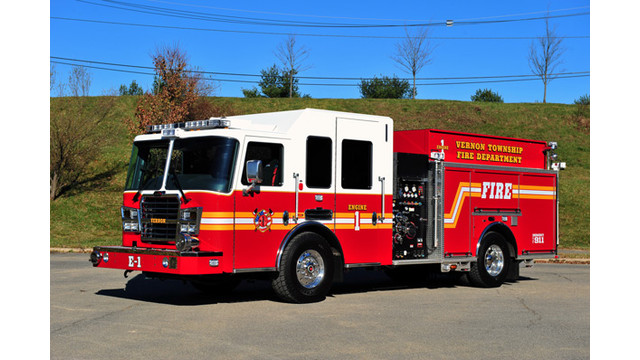 vernon-kme-fire-pumper.jpg