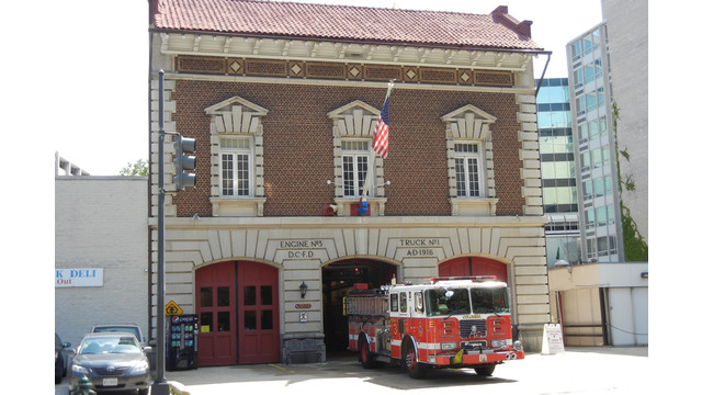 washington-dc-fire-station-3.png