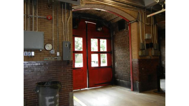 washington-dc-fire-station-5.png