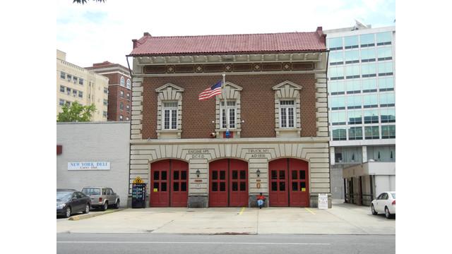 washington-dc-fire-station-6.png