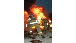 20 Tough Questions For the Fire Chief: Are You Prepared To Answer Them? Question 10:
