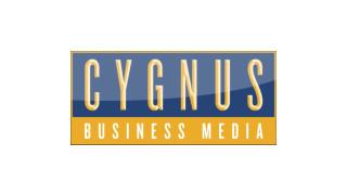 Cygnus Business Media