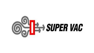 Super Vacuum Mfg.