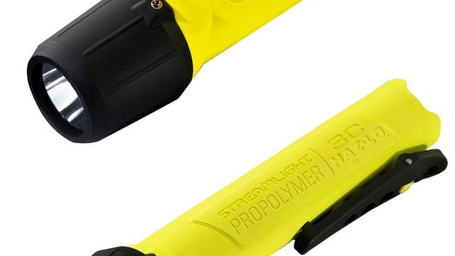 3c-propoly-haz-lo-hv-yellow-co_10848176.jpg