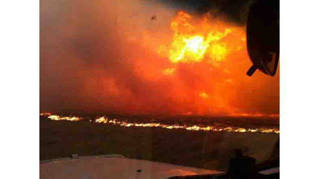 australia-wildland-fire.jpg