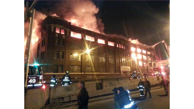 chicago-fire-5.jpg