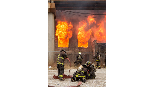 chicago-warehouse-fire-3.jpg