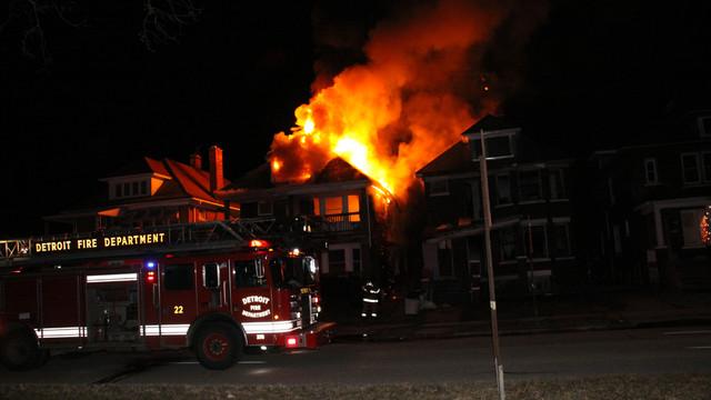 detroit-house-fire-1.JPG