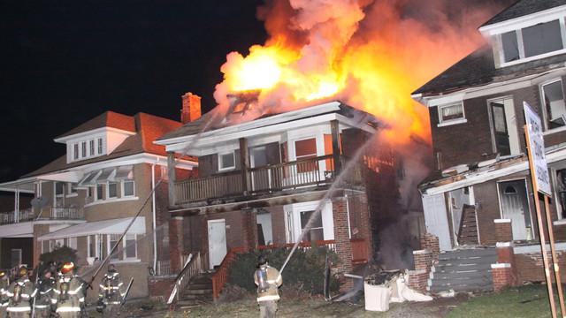 detroit-house-fire-3.JPG